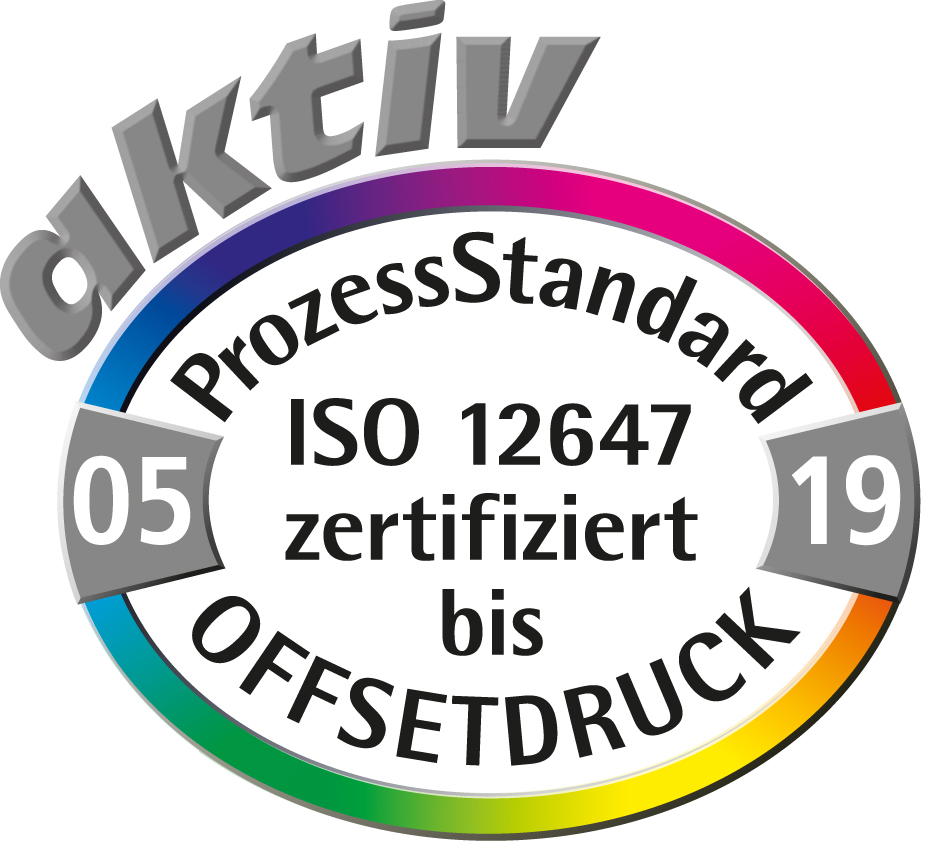 Logo PSOaktive 2017